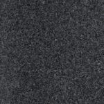 Gris Oscuro G654